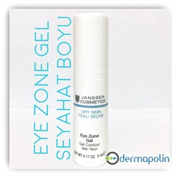 Eye Zone Gel - 5 ml